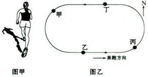 山东省潍坊中学2017届高三上学期第一次月考地理试题