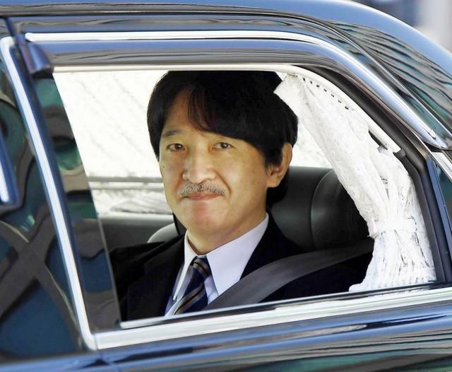 皇嗣问题困扰日本 女性宫家成为继位焦点 日本保守派:难以容忍-第3张