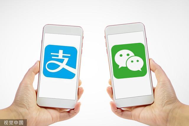 """马化腾""""反击""""苹果!微信将不支持iOS虚拟支付,逼用户换华为?"""