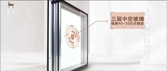 好奇!平顶山市中心最奢配高层,究竟卖啥价?8月22日揭晓插图37