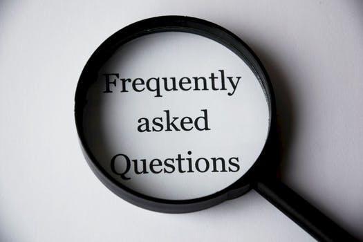 抵押合同需要约定抵押期限吗,抵押合同的规定是怎样的?