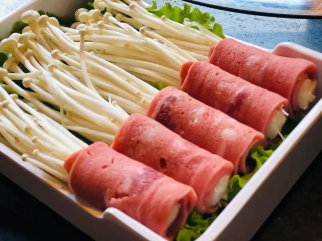韓國精緻烤肉!昆明限時秒殺69元即可搶韓林烤肉套餐~…超多菜品