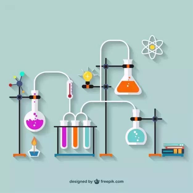 高中化学|地表最强——方程式分类总结