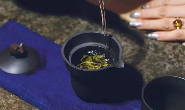 紫陶茶具泡茶都有些什么优缺点 紫陶特点-第5张