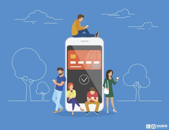 小心你的微信群账户中招!微信群官方发出重要提醒-微信群群发布-iqzg.com