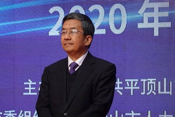 """2020年平顶山市""""招才引智""""西安专场招聘会正式启动插图1"""