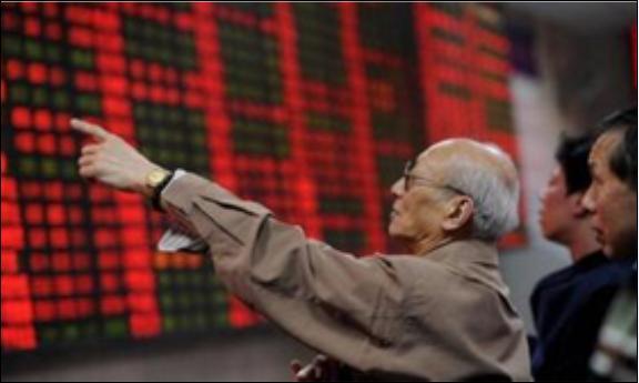 股市真能赚钱吗,最近股市火了,炒股真的可以发财吗?