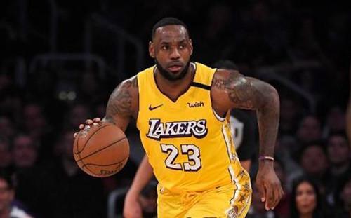 """NBA迎重大喜讯,专家称做到三点可""""复赛"""",可实现一点很难_加拿大28信誉群"""
