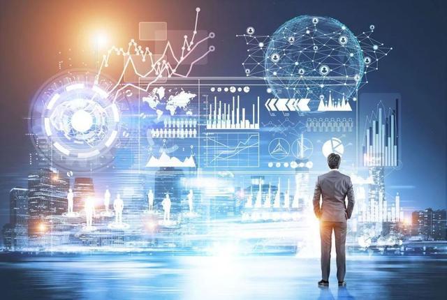 2020年零售数字化十大热点解析(1-5)插图
