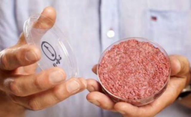 人造肉大举入华,意欲何为?中国人的钱没有那么好赚