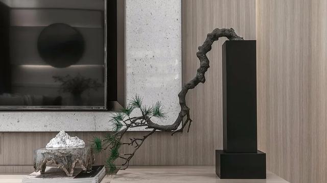 真正适合中国三代人居住的家装设计