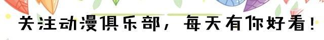 風影砂金,火影忍者:岸本最想學習的5種忍術,第五種早在動畫里有所暗示!