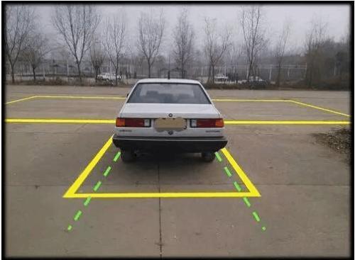 科目二考试有技巧,不用每天去练车,学会这几点,稳过插图(4)