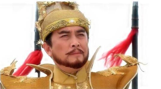 朱棣不是朱元璋的儿子,朱棣是朱元璋唯一健在的儿子,文武双全,朱元璋为何不立为继承人