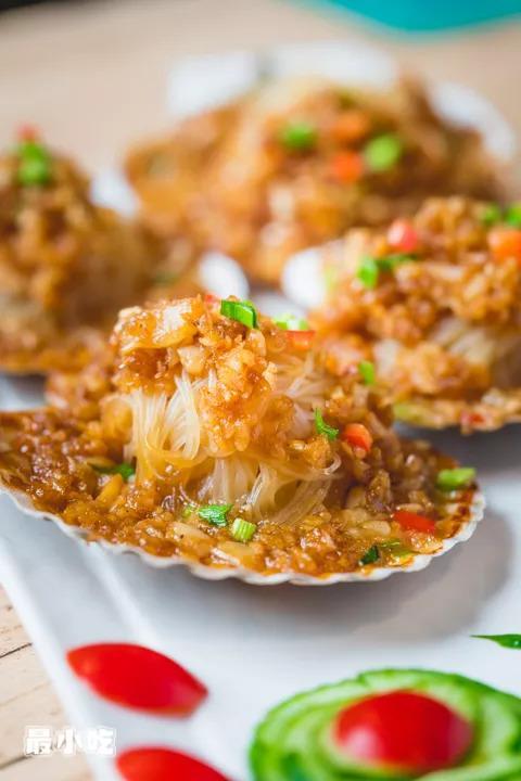 你爱小龙虾照样水煮鱼?平顶山这家神奇串店,嗑虾撸串还能K歌?插图20