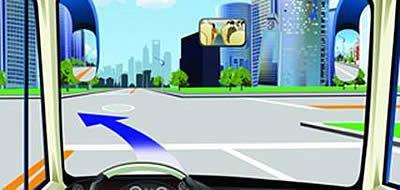 驾照科目一考试内容总结,短时间熟知科目一考试内容,满分妥妥的插图(3)