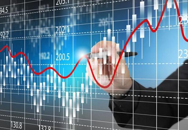 股票行1情,股市获利的不败法则:买股票前先进行大势研判