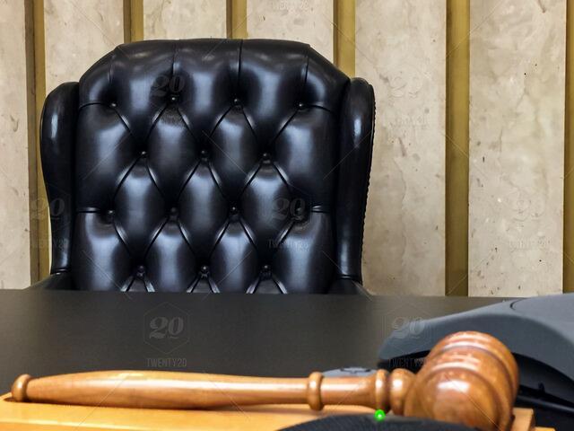 抵押权的实现条件有哪些,抵押权的实现需要哪些条件?