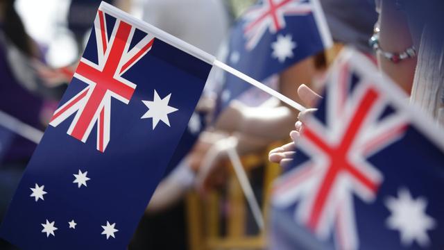 澳大利亚投资者签证配额拟翻倍,盼推动经济复苏