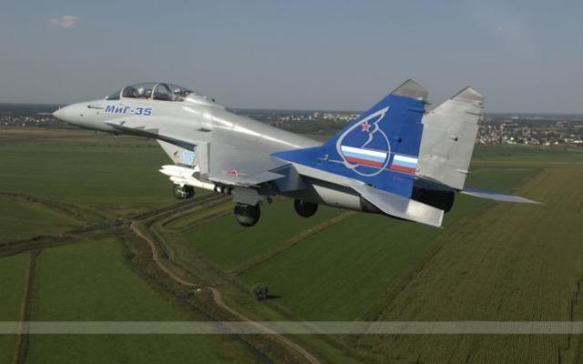 美媒:阿塞拜疆空军可被亚美尼亚苏-30轻易摧毁,新机也得找俄国买-第3张