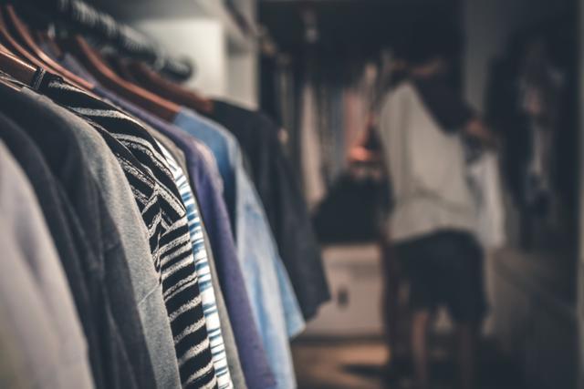 """""""同质化严重""""的时代,服装加工厂如何做得不"""