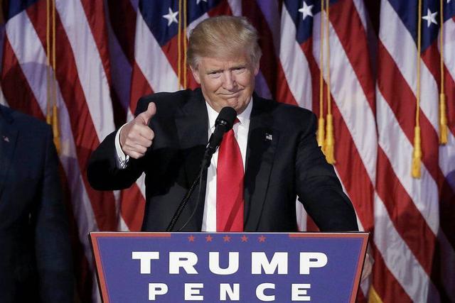 美国这次真惹怒中国了!数日内,两大重要部门接连表态,信号强烈