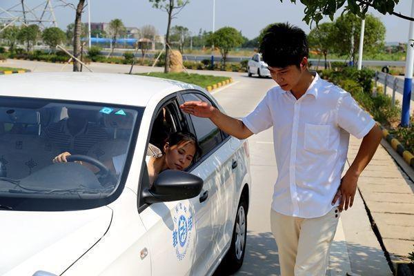 在驾照热如此风靡的今天,正准备考驾照的你对考驾照了解多少呢插图(4)