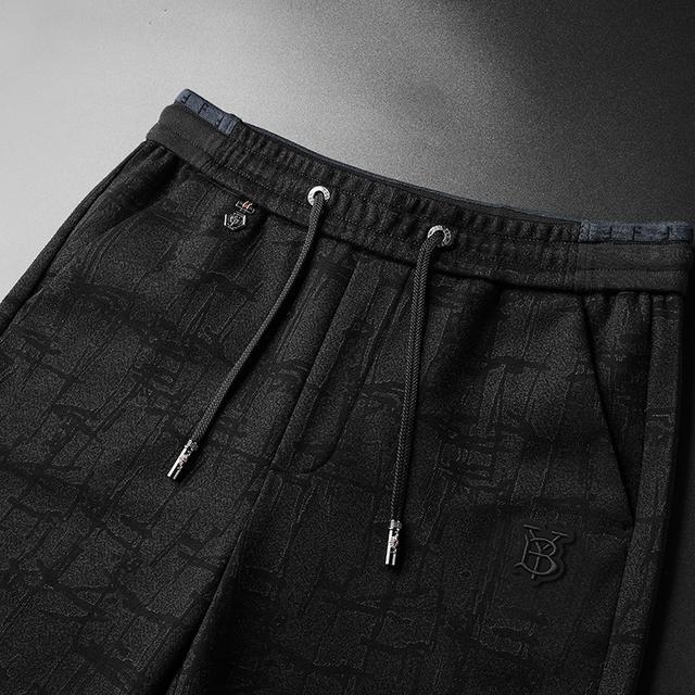 男士怎么选择一条休闲裤,穿出不同的品位
