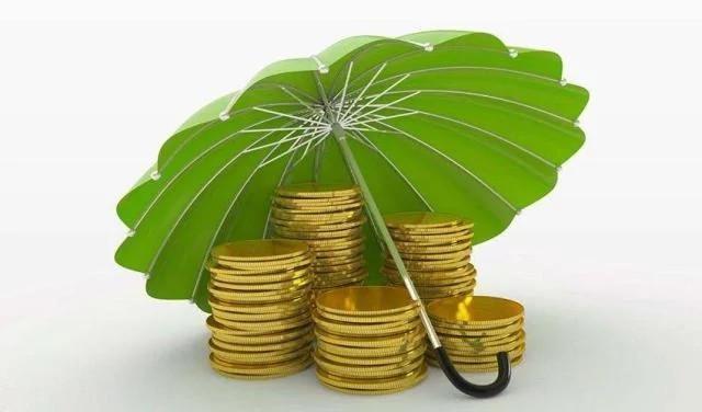 目前对普通人而言,什么行业最赚钱,这几个行业把握机会就能翻身