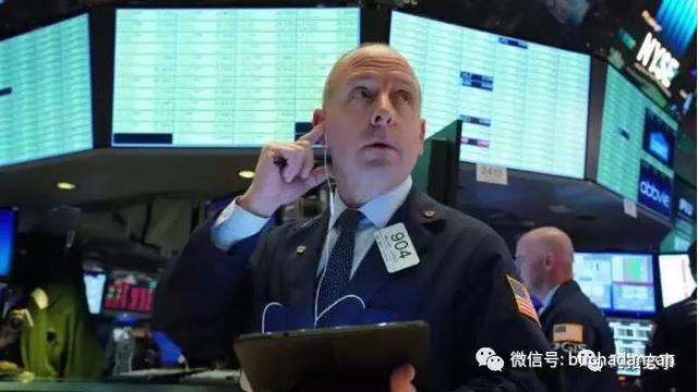 天台站不下了 股市,股灾!但年轻人你先别急着上天台