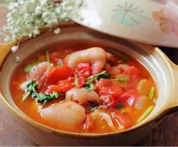 经典菜肴30道,一日三餐不可少,有菜有汤,荤素搭配,营养更均衡