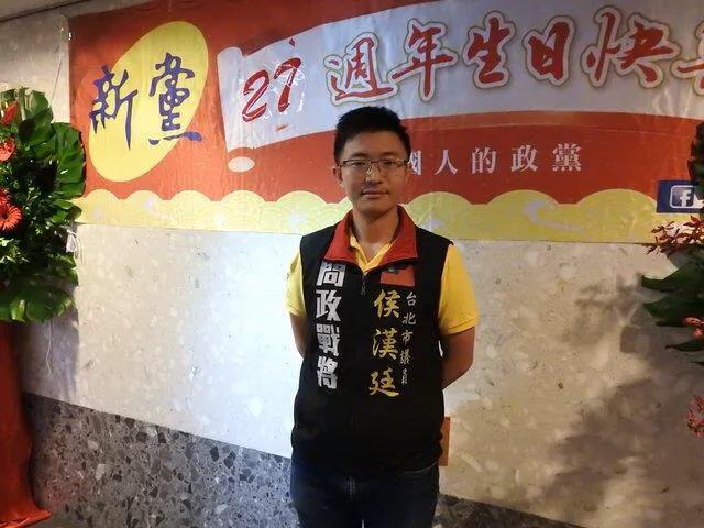 解放军频繁绕岛巡航,侯汉廷:民进党该反思为何美方军机也来【www.smxdc.net】