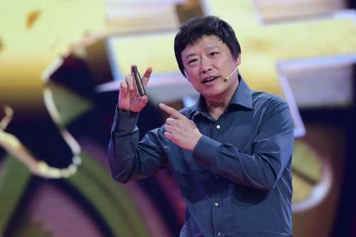 全世界都是中国敌人?胡锡进:这是错觉,不要被迷惑了#www.smxdc.net# 全球新闻风头榜 第1张