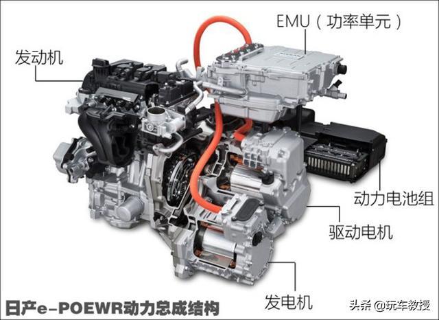 年度最佳!油耗2.67L!日本权威推荐的车型有多好?插图4