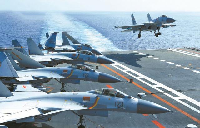 """""""重返台湾""""?这次,美军要在台部署4个师?-第3张"""