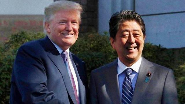 """美国倡议组建""""亚洲北约""""?赖岳谦:不过是虚张声势-第1张"""