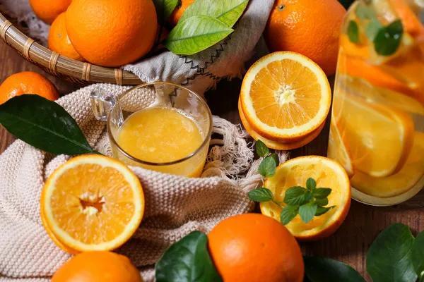 吃水果犯一个错,营养白白浪费,肥胖、高血糖也盯上你