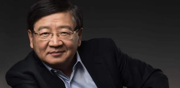 徐小平:如果我投的创业者帮我省钱,项目必死无疑