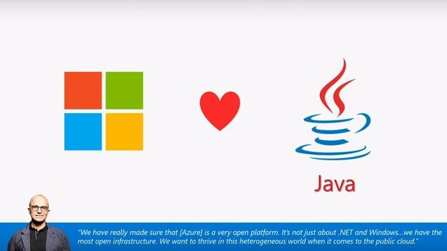 Java是世界上最好的语言?会是未来第一编程语言吗?插图(2)