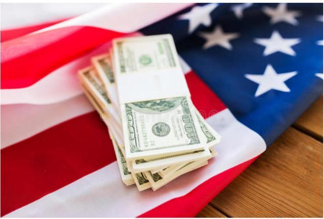 美媒:美国成为全球复苏障碍,中国已经开始买德国的汽车了-今日股票_股票分析_股票吧