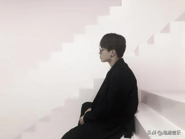 YouTube数据:2020年热门华语流行音乐,他3首上榜?插图8