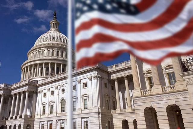 """美国担忧的事发生:67%澳洲人""""倒戈"""",对美支持率跌至历史新低-第3张"""