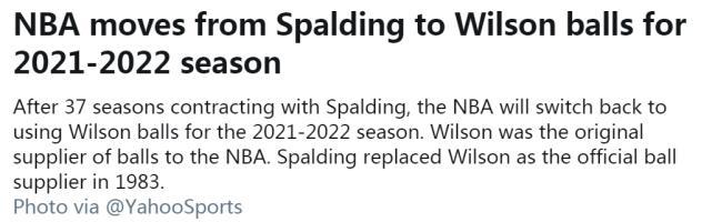 重磅!NBA宣布重大决定,10万人热议,联盟炸开锅,阿杜疯狂吐槽_加拿大28微信群