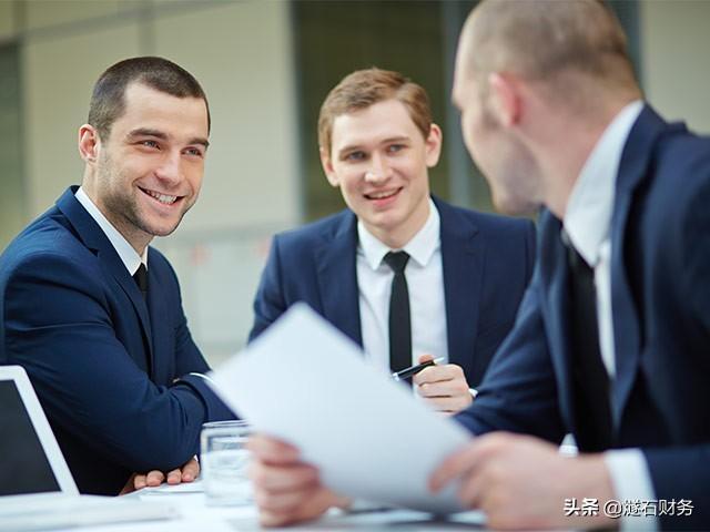 """如果老板從公司""""借錢"""",會計怎么做賬?"""