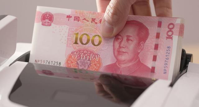 美媒断言:再过五年,中国人均2.5万美元将超56个国家