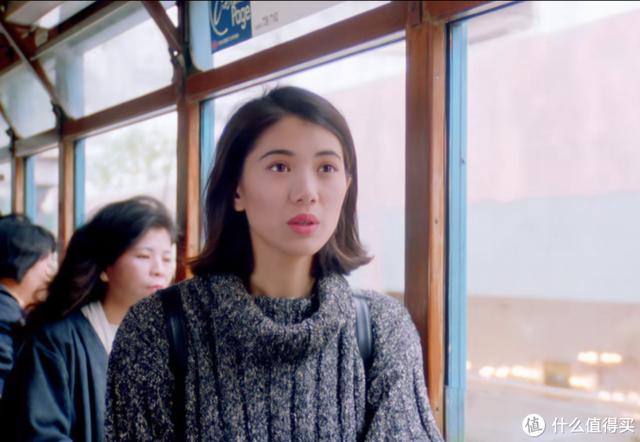 女神们的颜值巅峰,10部香港电影黄金年代神剧推荐插图12