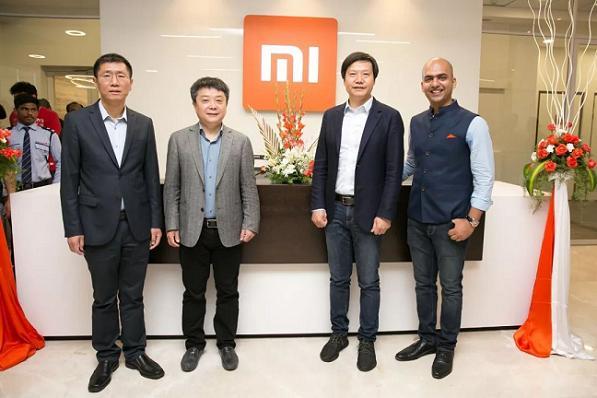 禁止中国应用也没什么用,印度用户终究离不开中国手机-最极客