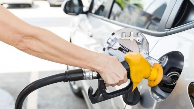 「成品油」二季度GDP回升需求缓慢复苏 成品油区间震荡弱势延续-今日股票_股票分析_股票吧