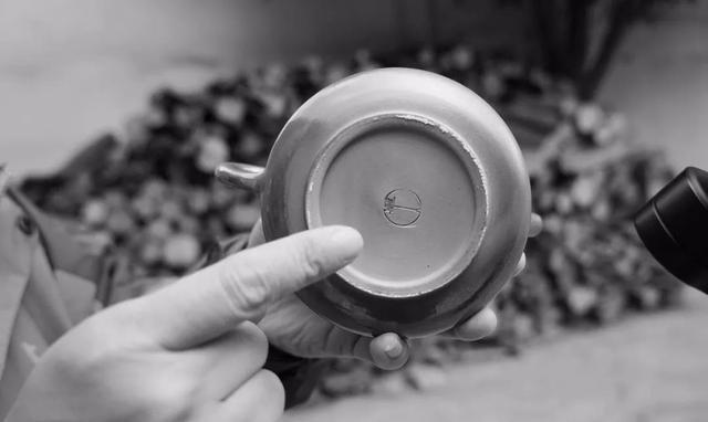 建水柴烧,把做陶当做一种信仰 紫陶特点-第8张