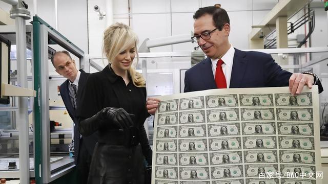 美联储或倾家荡产,13国从美国运黄金后,第14国正式运回黄金